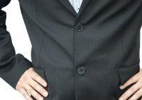 businessman-449927_1280