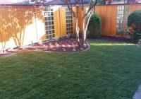 Vrtnarske storitve - urejen vrt