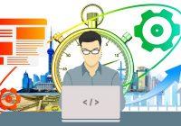 kaj vse nudi virtualna pisarna