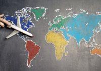 international-faktoring-za-izvozna-podjetja